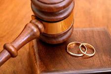 Boşanmak zorlaşıyor