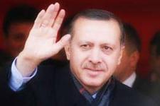 Erdoğan hasta olunca