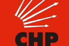 CHP'de yumruklar konuştu