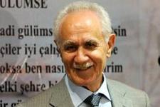 Kemal Burkay yeniden aktif siyasette