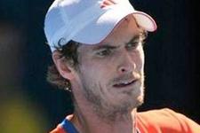 Andy Murray ezdi geçti