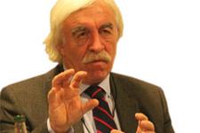 Çandar'ın kehaneti 'Türkiye'yi perişan eder'