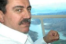 Yazıcıoğlu kazasında yeni ses kaydı