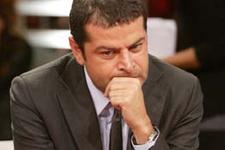 Cüneyt Özdemir sordu: 'Zorunda mıyım?'