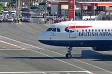 Yerli uçak için Türkiye'nin dörtlü planı