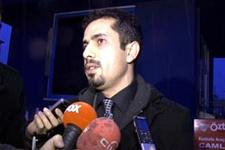 Mehmet Baransu da gözaltına mı alındı?
