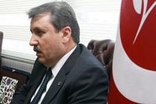 Türkiye'nin 1. gündem maddesi