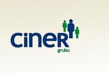 Ciner ekonomi kanalı kuruyor