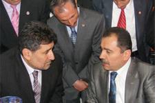 Albaydan Muhsin Yazıcıoğlu'na tehdit
