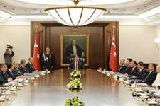 Türkiye'nin sır perdesi aralanacak?