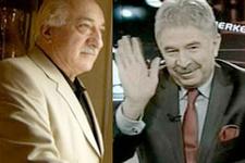 Ali Kırca'nın Fethullah Gülen sancısı