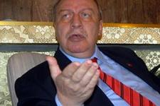 Yaşar Okuyan işkence günlerini anlattı!