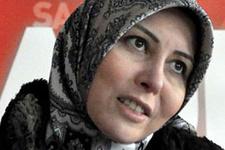 Zeynep Erbakan'dan ilginç sözler