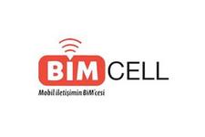 Mobil iletişime BİMcell de katıldı