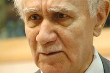 Burkay'dan CHP ve BDP'ye çağrı