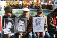 12 Eylül'ün işkence mağdurları savcılık yolunda