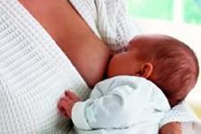 Emziren anneye süt zammı