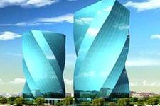 Anadolu Yakası'nda 15 kule geliyor