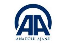 AA'dan seçim sonuçları için açıklama!