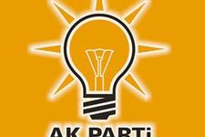 İşte AK Parti'nin 5 kusuru!