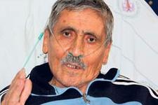 Abdurrahim Karakoç yoğun bakımda