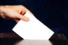 Son seçim anketinde MHP'ye şok!
