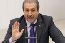 Mehdi Eker'den Soma için flaş açıklama!