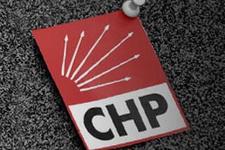 CHP'den sürece yüzde 65 destek çıktı