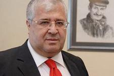 DSP'li Türker'den iktidara sert eleştiri