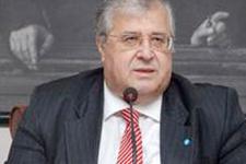 Masum Türker'in iktidar olma analizi