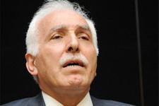 SP lideri Kamalak'tan Suriye önerisi