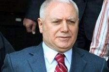 Mehmet Haberal çok üzüldü!