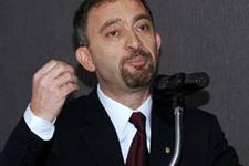 İstanbul Barosu düştü iddiası