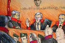 Ergenekon avukatının korkunç oyunu