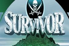 Acun bir Survivor yolcusunu daha açıkladı