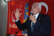 Bu sözler AK Parti ve CHP'yi kızdıracak