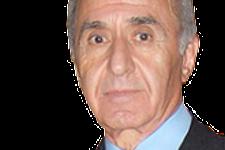 Kürt sorunu Türkiye'yi böler mi?