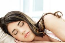 Uyumak insanı gerçekten güzelleştiriyor mu?