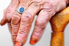 Yaşlı bakım hizmeti sil baştan değişiyor