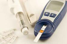 Şeker hastalarına SGK'dan iyi haber