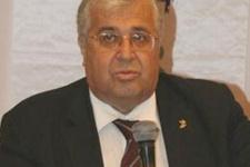 Yeni bakanlıklara DSP'den tepki