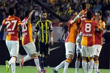 Fenerbahçe-Galatasaray maçı şifresiz hangi kanalda?