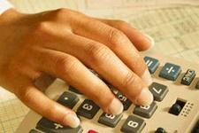 Vergi ödemeleri için son ödeme tarihi açıklandı
