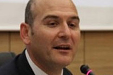Süleyman Soylu AK Parti yolunda!