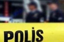 Gümüşhanede kaza! 7 polis yaralı