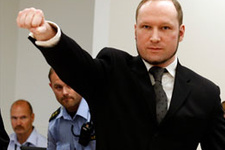 İsveçli seri katil anne kurbanı çıktı