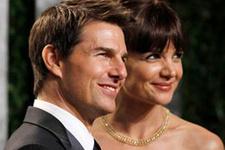 Tom Cruise'den 50 milyon dolarlık dava