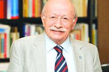 AK Parti'li vekil CHP'den tazminatı kaptı