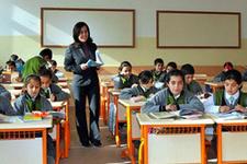 120 bin öğretmen ne zaman atanacak?
