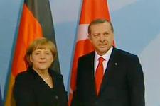 Erdoğan bakanı cezaevine yollamış